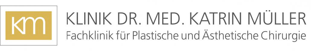 EMSCULPT Institut Hannover